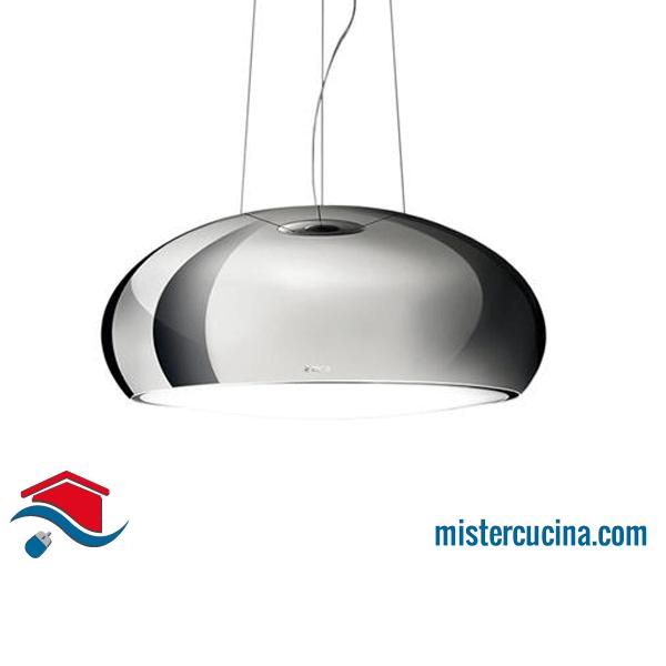 Vendita elettrodomestici on line: Cappe da incasso
