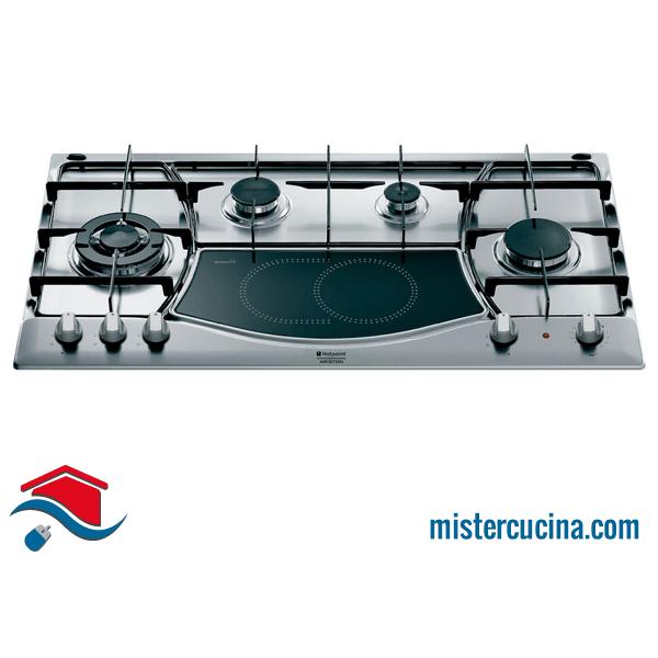 https://www.mistercucina.com/media/catalog/category/vendita-online-piani-cottura.png