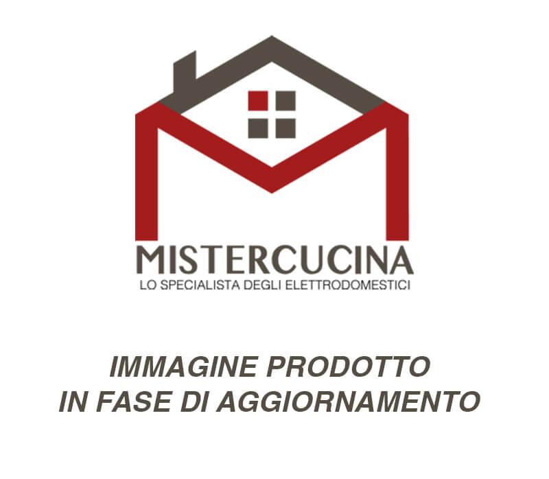 De Longhi PRO 96 MA ED Cucina PRO 90x60 Inox e Nero ...